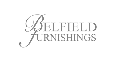 Belfield-Furnishings