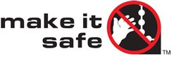 make-it-safe-logo